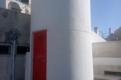 4-Farol-de-Azeda-Setubal-2