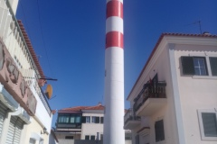 4-Farol-de-Azeda-Setubal-4