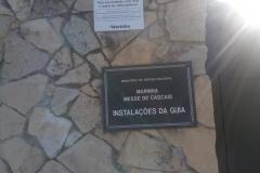 7-Farol-da-Guia-Cascais-4
