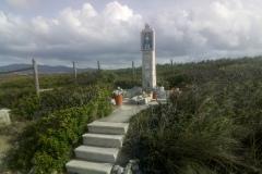 8-Farol-Cabo-Raso-1