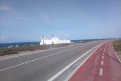 8-Farol-Cabo-Raso-2