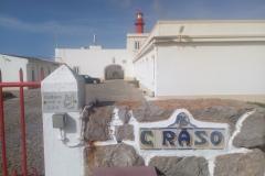 8-Farol-Cabo-Raso-4