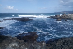 8-Farol-Cabo-Raso-6