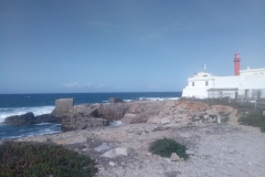 8-Farol-Cabo-Raso-8