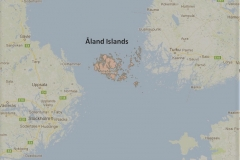 02. aland-islands-baltic-sea